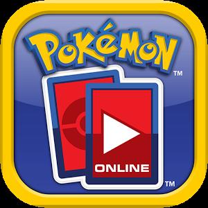Télécharger JCC Pokémon Online pour PC