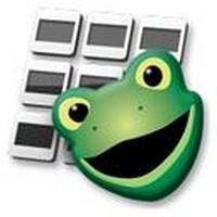 Télécharger Jalbum pour Mac