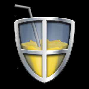 Télécharger JuiceDefender pour PC