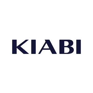 Télécharger KIABI la mode à petits prix