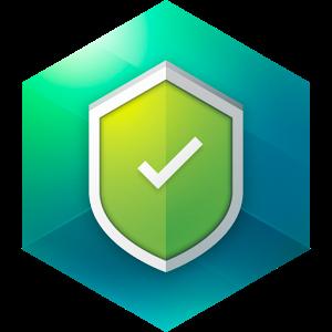 Télécharger Kaspersky Mobile Antivirus pour PC