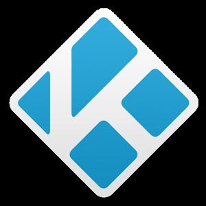 Télécharger Kodi pour PC