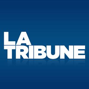 Télécharger La Tribune pour PC