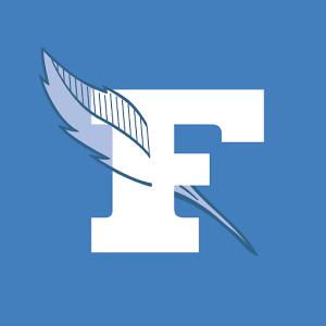 Télécharger Le Figaro.fr pour PC