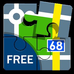 Télécharger Locus Map Free - Outdoor GPS pour PC