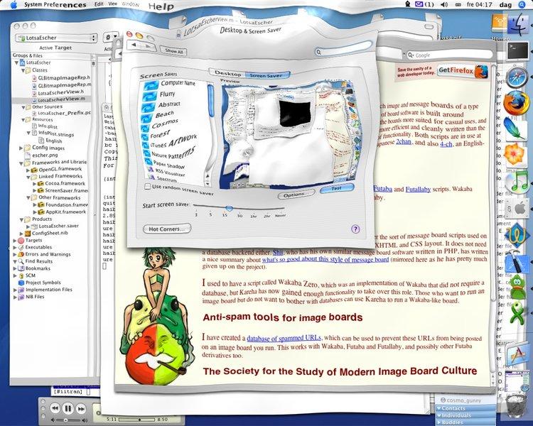 Télécharger Lotsawater pour Mac