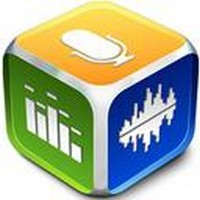 Télécharger MAGIX Audio Cleaner Pro pour Mac
