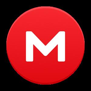 Télécharger MEGA pour PC