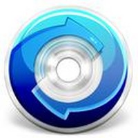 Télécharger MacX DVD Ripper Pro pour Mac