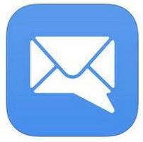 Télécharger MailTime pour PC