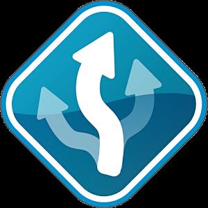 Télécharger MapFactor pour PC
