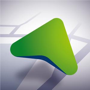 Télécharger Mappy pour PC