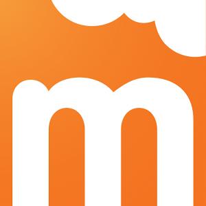 Télécharger Marmiton : Recettes gourmandes pour PC