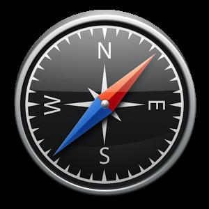Télécharger Maverick GPS Navigation pour PC