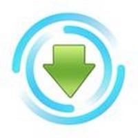 Télécharger MediaGet pour Mac