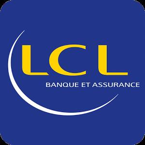 Télécharger Mes Comptes - LCL pour mobile pour PC