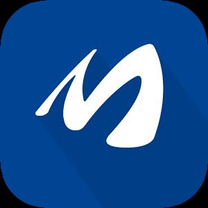 Télécharger Micromania pour PC