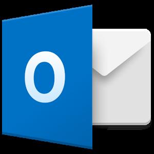 Télécharger Microsoft Outlook pour PC