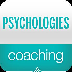 Télécharger Mieux dormir – Psychologies pour PC