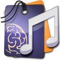 Télécharger MusicBrainz Picard pour Mac