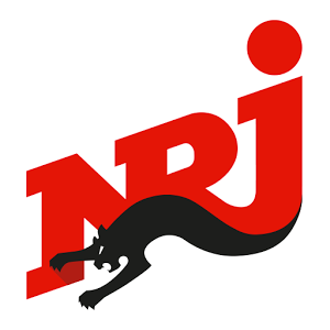 Télécharger NRJ Radios pour PC