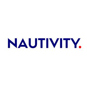 Télécharger Nautivity pour PC