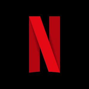 Télécharger Netflix pour PC