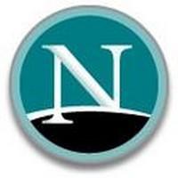 Télécharger Netscape Navigator pour Mac
