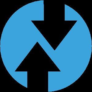 Télécharger Official TWRP App pour PC