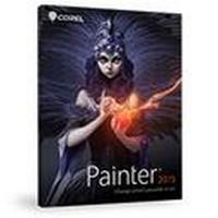Télécharger Painter pour Mac