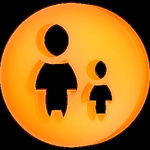 Télécharger Parental Control pour PC