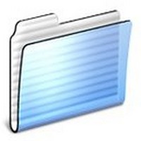 Télécharger Path Finder pour Mac