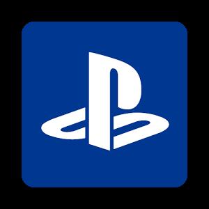 Télécharger PlayStation®App pour PC