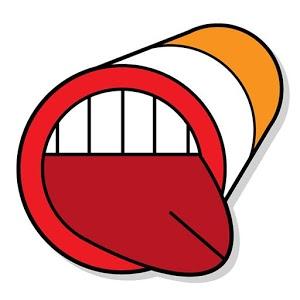 Télécharger Qwit (pour arrêter de fumer) pour PC