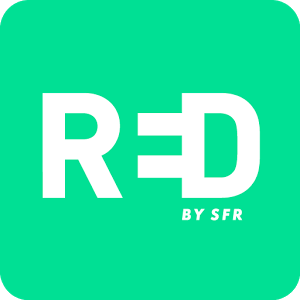 Télécharger RED & Moi pour PC
