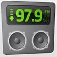 Télécharger RadioShift pour Mac