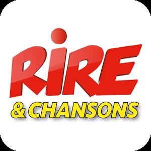 Télécharger Rire & Chansons Radios pour PC