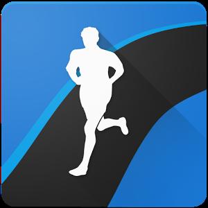 Télécharger Runtastic Appli Course à pied, Training Running pour PC