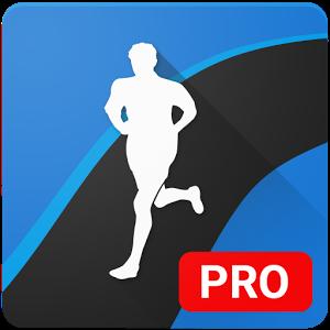 Télécharger Runtastic PRO Course & Fitness pour PC