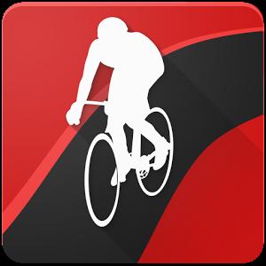 Télécharger Runtastic Road Bike Cyclisme pour PC