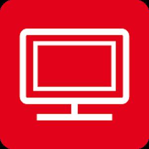 Télécharger SFR TV pour PC