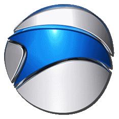 Télécharger SRWare Iron pour Mac