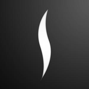 Télécharger Sephora – Maquillage & Parfum pour PC