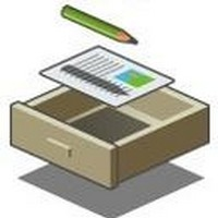 Télécharger Sidenote pour Mac