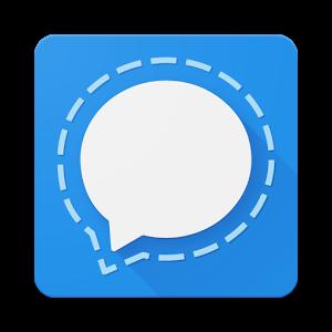 Télécharger Signal Private Messenger pour PC