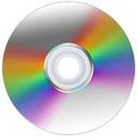 Télécharger SimplyBurns pour Mac