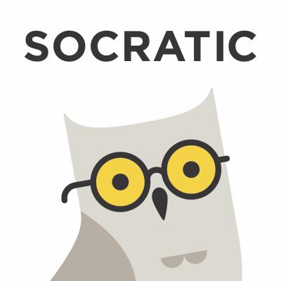 Télécharger Socratic pour PC