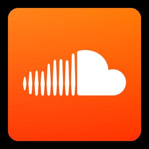 Télécharger SoundCloud pour PC