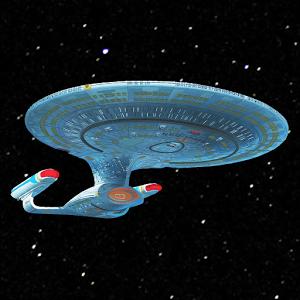 Télécharger Star Trek Timelines pour PC