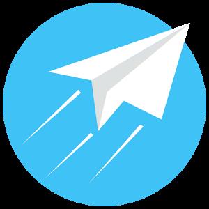 Télécharger Supersonic Fun Voice Messenger pour PC